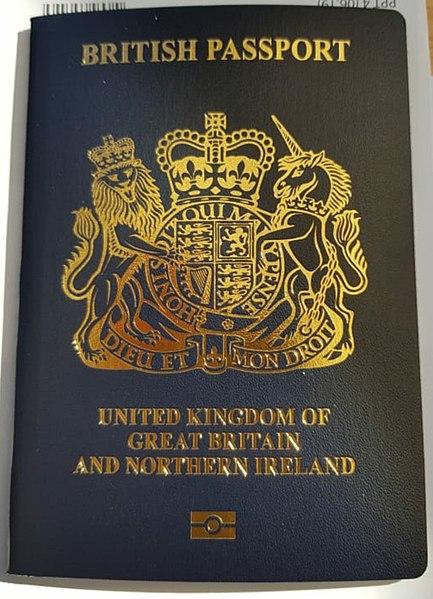 办理中国公证书,不支持 BNO 护照!,中国公证处海外服务中心